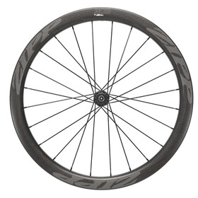 Zipp 303 NSW Tubeless Disc Vorderrad